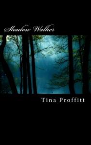 ShadowWalkerBookCoverImage